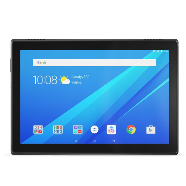 Планшет Lenovo TB-X304L ZA2K0056RU (Qualcomm Snapdragon 425 1.4 GHz/2048Mb/16Gb/GPS/LTE/Wi-Fi/Bluetooth/Cam/10.1/1280x800/Android) планшет huawei mediapad t1 lte 8 0 16gb t1 821l 53015433 qualcomm msm8212 1 2 ghz 1024mb 16gb wi fi 3g bluetooth gps cam 1280x800 android