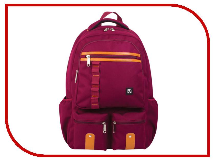 Рюкзак Brauberg Джерси 226347 brauberg brauberg рюкзак универсальный омега розовый