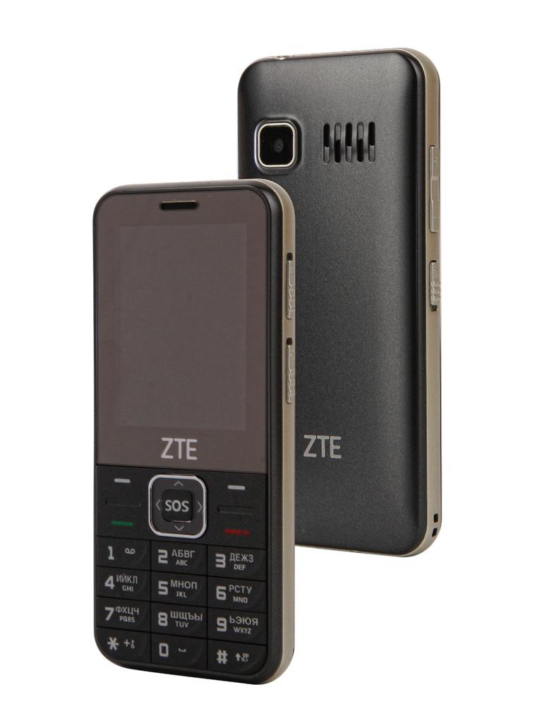 Сотовый телефон ZTE N1 Black casio a159w n1
