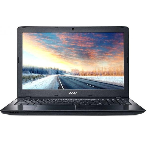 Ноутбук Acer TravelMate TMP259-MG-382R NX.VE2ER.018 (Intel Core i3-6006U 2.0 GHz/6144Mb/1000Gb/nVidia GeForce 940MX 2048Mb/Wi-Fi/Bluetooth/Cam/15.6/1920x1080/Windows 10 64-bit)