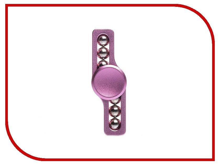 Спиннер Activ Hand Spinner Hs04 Metall Pink 72744<br>