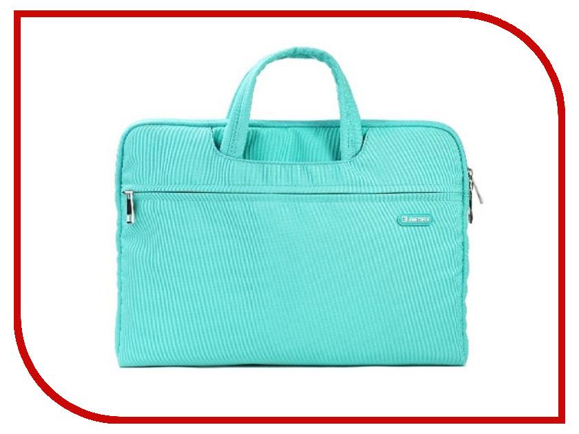 Аксессуар Сумка 15.0-inch Remax Carry 301 Blue