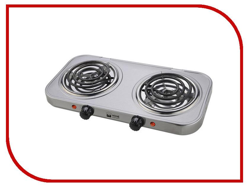 Плита HOME-Element HE-HP-702