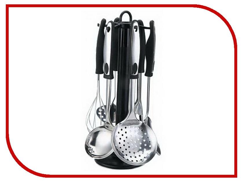 Кухонный набор Bekker BK-3238<br>
