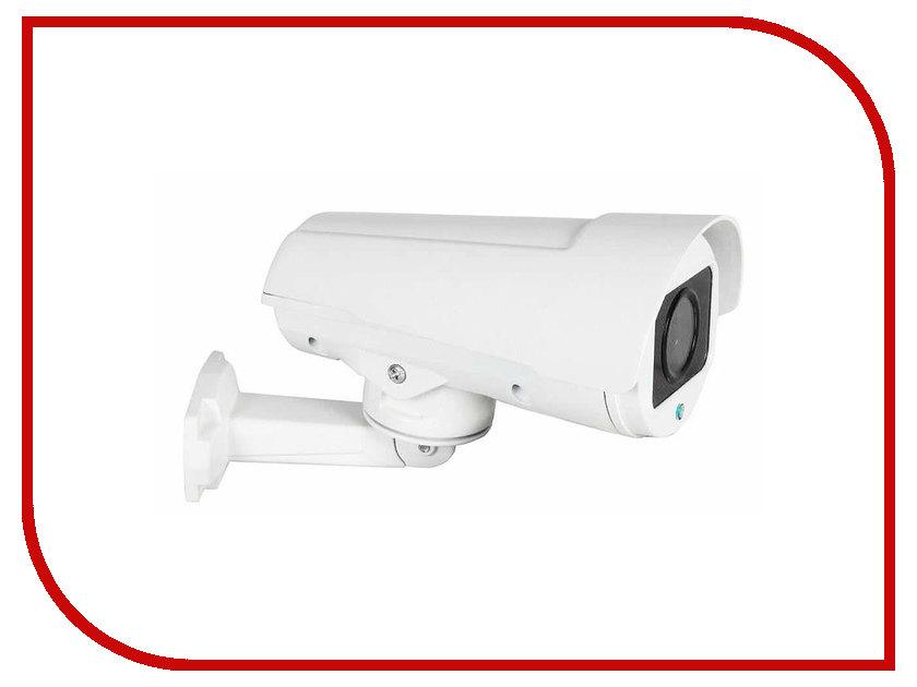 IP камера Longse PTBKS200 видеорегистратор longse ls n2004pdt