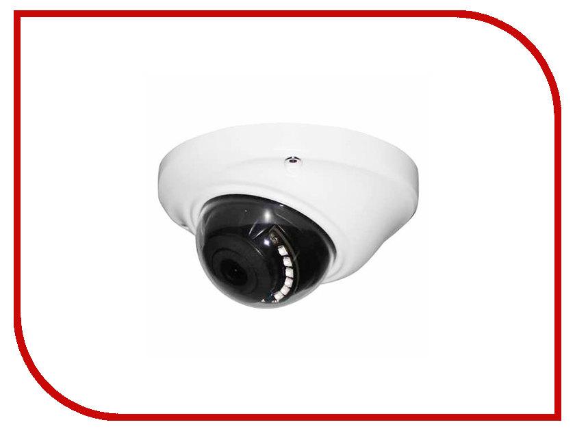 IP камера Longse LIRDNSJ130