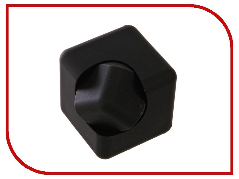 Спиннер Omlook Cube Black