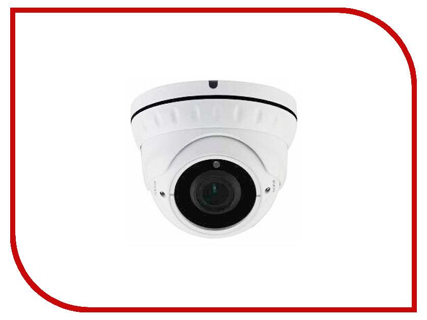 IP камера Longse LIRDNTS130