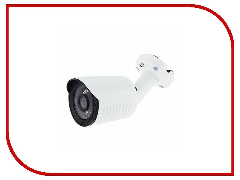 IP камера Longse LBQ24S130 видеорегистратор longse ls n2004pdt