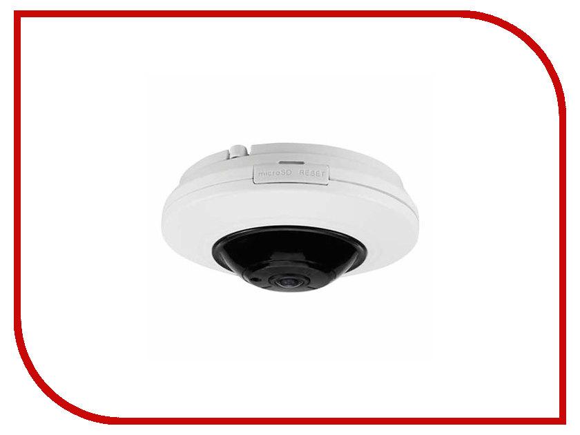 IP камера Longse LMDEA600 видеонаблюдение longse wifi2004pd1s100