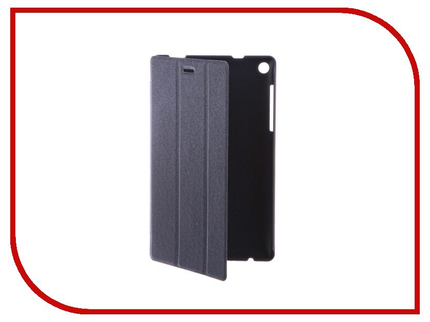 Аксессуар Чехол Lenovo Tab 3 710i 7.0 Cross Case EL-4006 Blue аксессуар чехол lenovo tab 3 x30l x70l 10 0 cross case el 4021 blue
