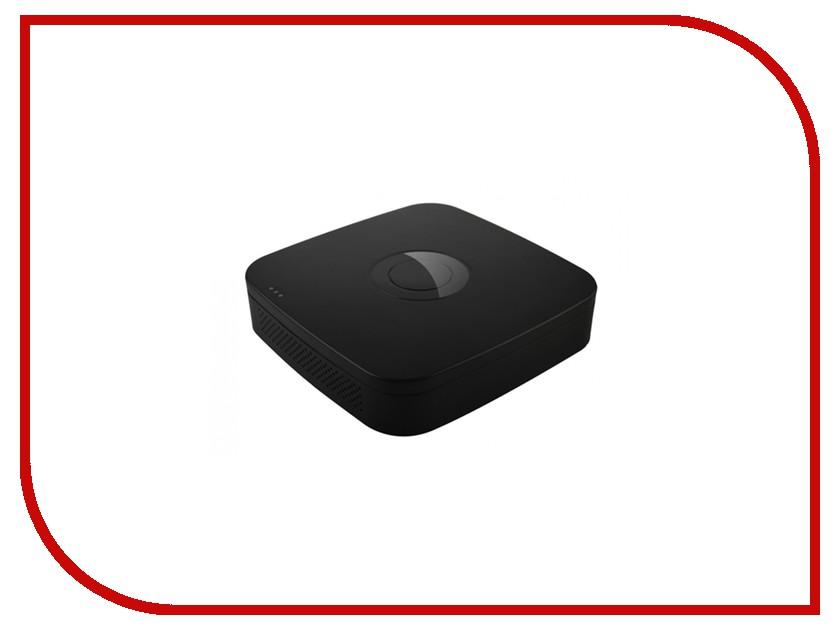 Видеорегистратор Longse LS-N2004PDT видеорегистратор longse ls n2004pdt