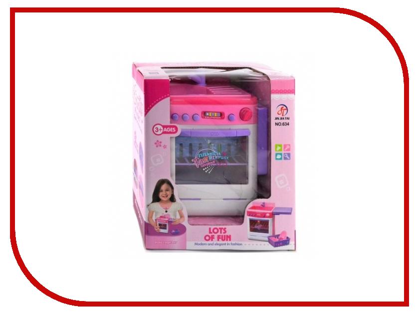 Игра Shantou Gepai 634634 настольная игра shantou gepai аэрофутбол 5016