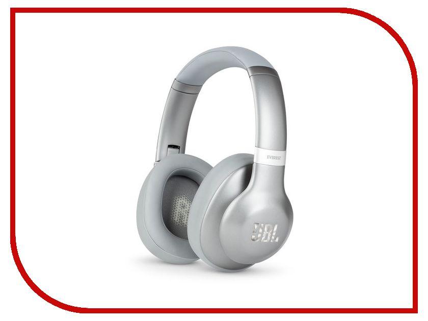 JBL V710 Silver JBLV710BTSIL jbl vp7212 64dpda