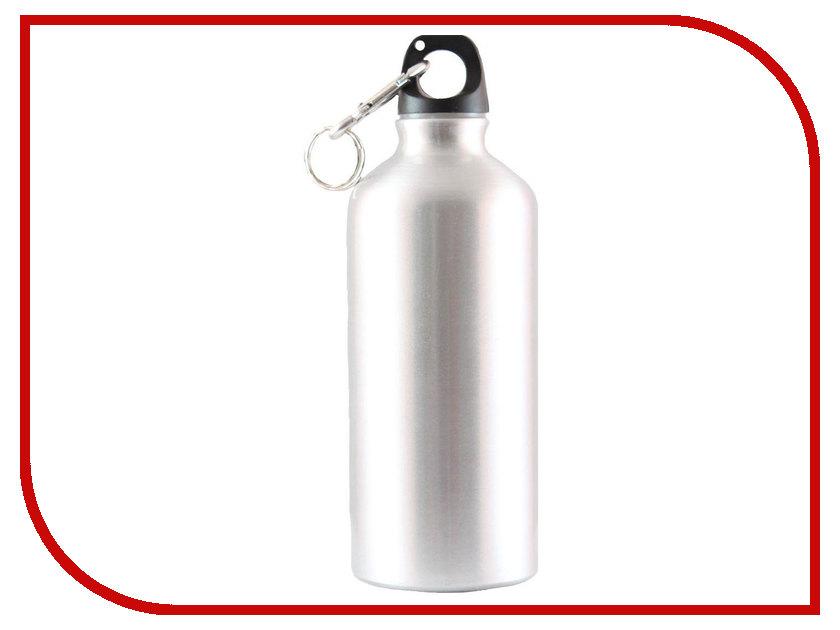 Бутылка Следопыт 600ml PF-BD-A600 фонарь следопыт сибирский следопыт агент pf pfl l61