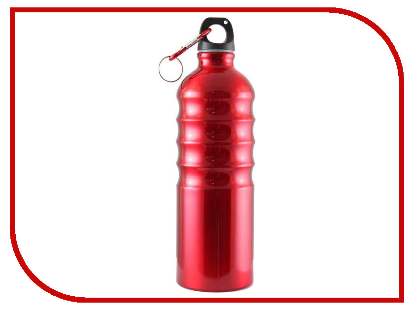 Бутылка Следопыт 750ml PF-BD-A750 бутылка следопыт 400ml pf bd a400