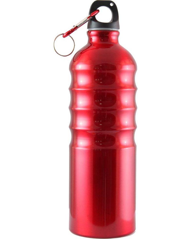 Бутылка Следопыт 750ml PF-BD-A750 nord pf 250 white