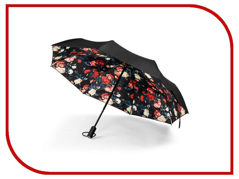 Зонт Remax RT-U3 Red