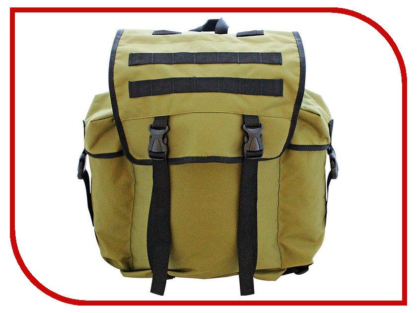Рюкзак Следопыт Аскер 40 PF-BP-01