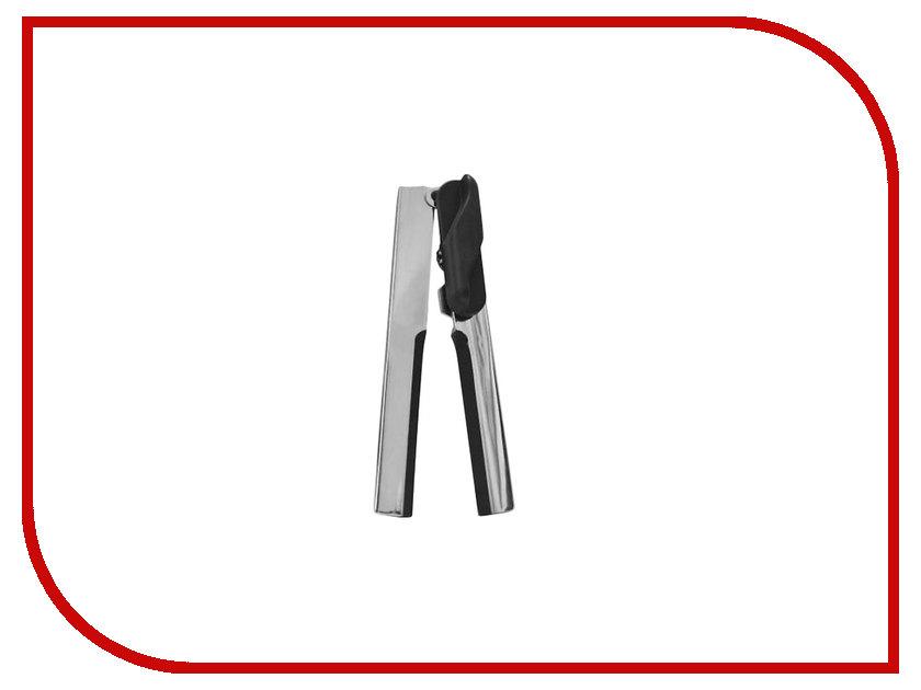 Консервный нож Winner WR-7104
