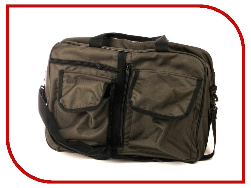 Рюкзак Следопыт 35л PF-BP-35