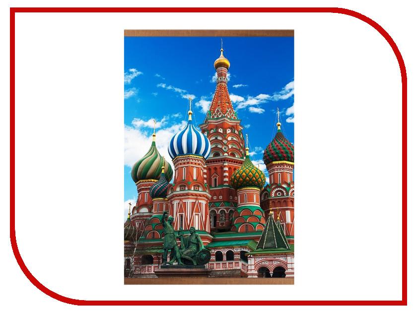Обогреватель Самобранка Домашний очаг Москва сушилка самобранка n0200