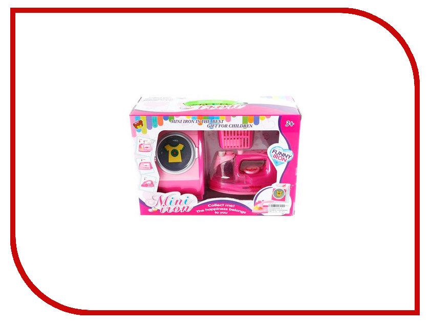 Игра Shantou Gepai 7255 настольная игра shantou gepai аэрофутбол 5016