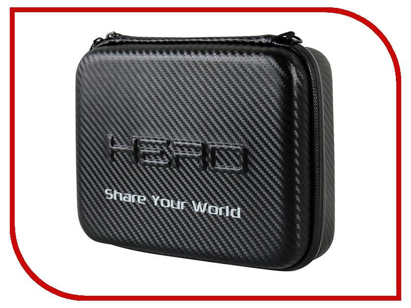 Аксессуар EKEN Кейс для GoPro BOXHEROLARGE аксессуар монопод трипод eken gp55 225 1100 для gopro