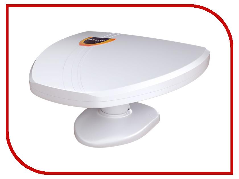 все цены на Антенна РЭМО Fobos 2.1 BAS-5121-5V 402013 онлайн
