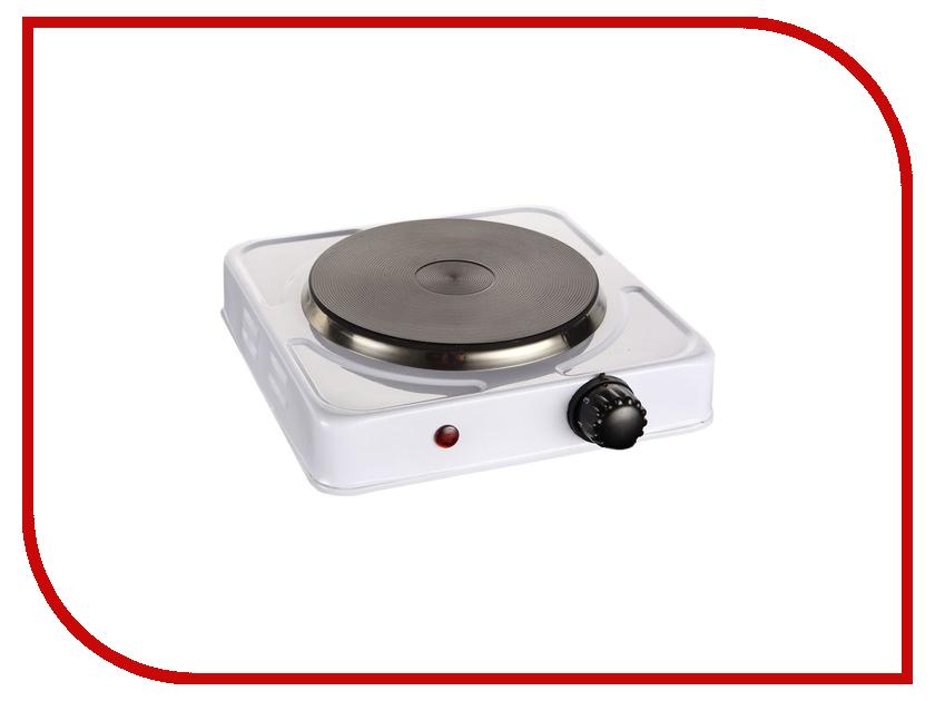Плита Ginzzu HC-T110