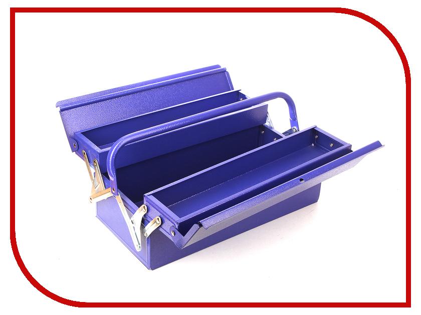 Ящик для инструментов Wedo WD1327B