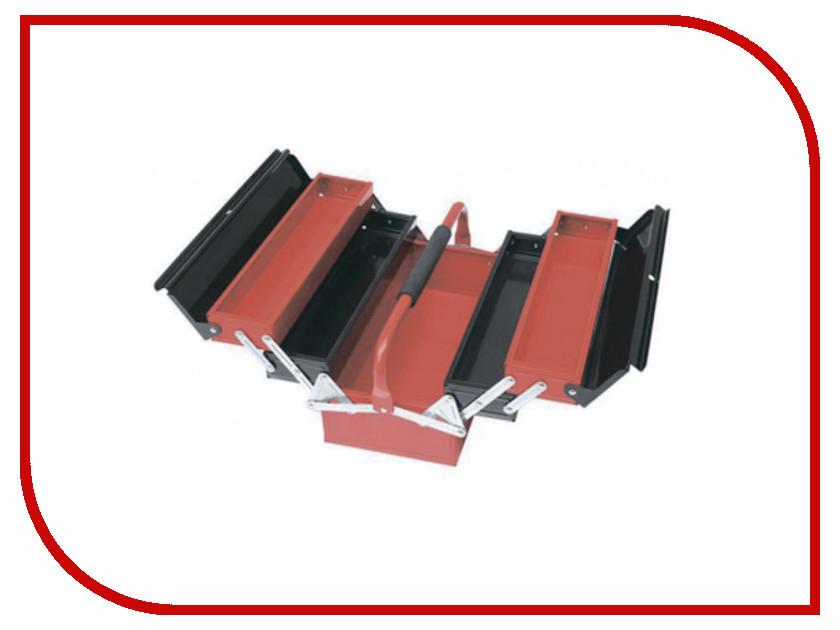 Ящик для инструментов Wedo WD1327C<br>