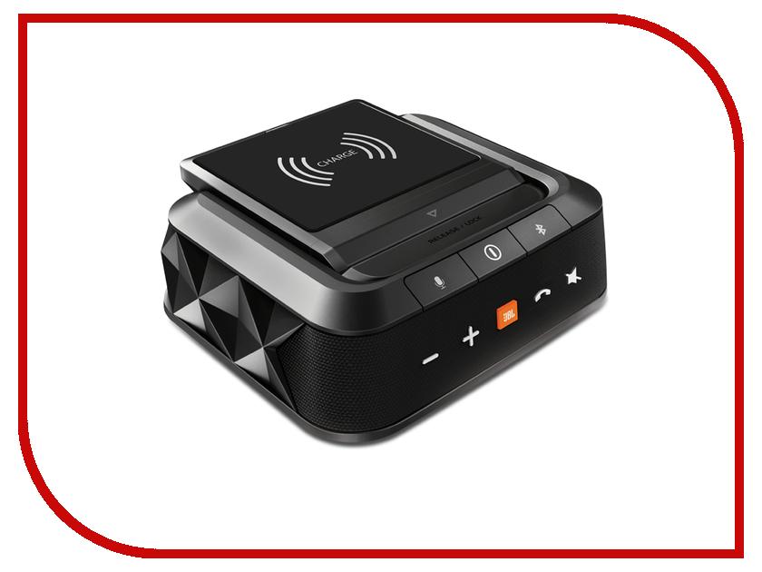 Зарядное устройство JBL SmartBase Wireless