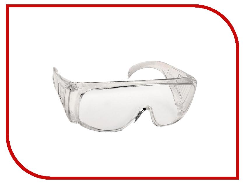 Аксессуар Очки защитные Dexx 11050 термос dexx 48000