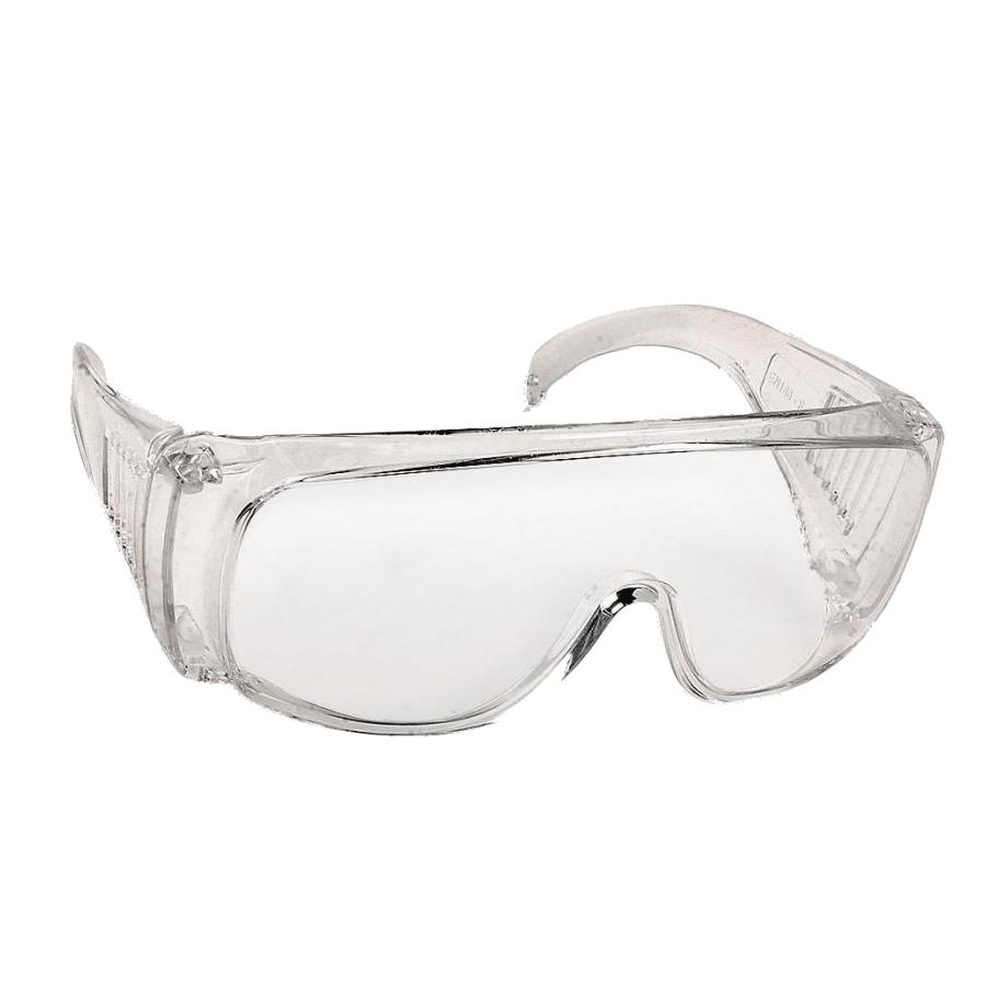 Очки защитные Dexx 11050