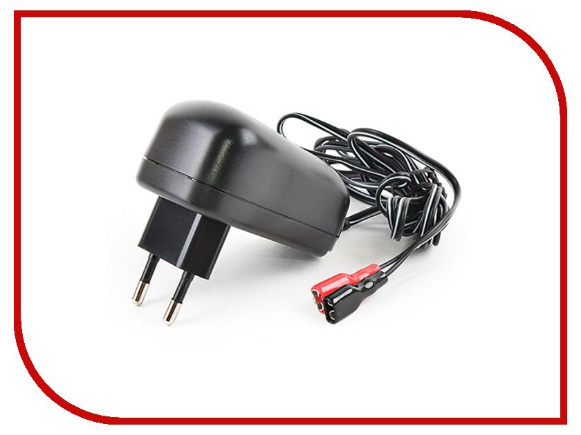 Зарядное устройство Robiton LAC12-200 BL1 14475