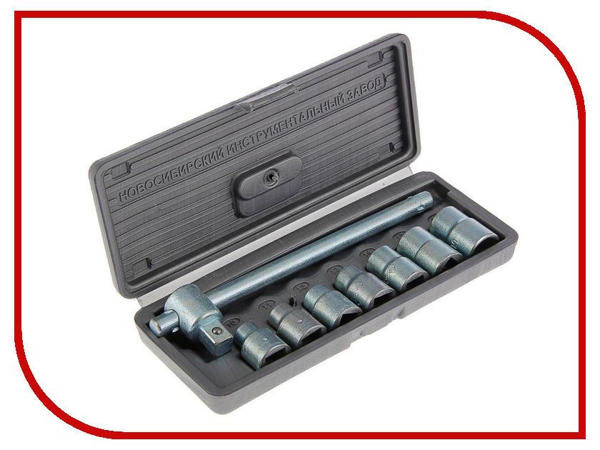 Ключ Stels №1 57077025
