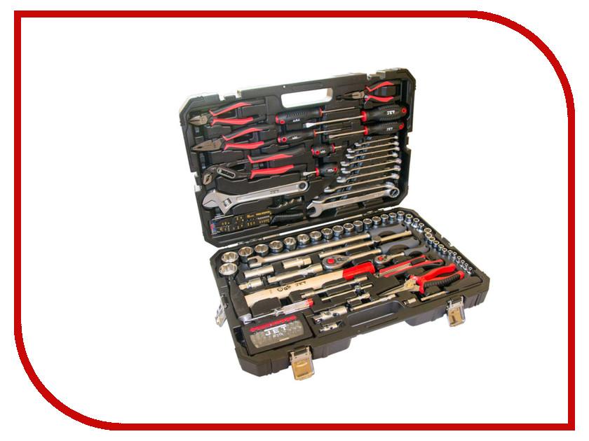 Набор инструмента Unipro X5106B кусачки unipro 16064u