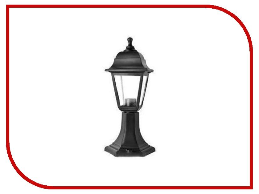 Светильник Ультра Лайт НГ04-210