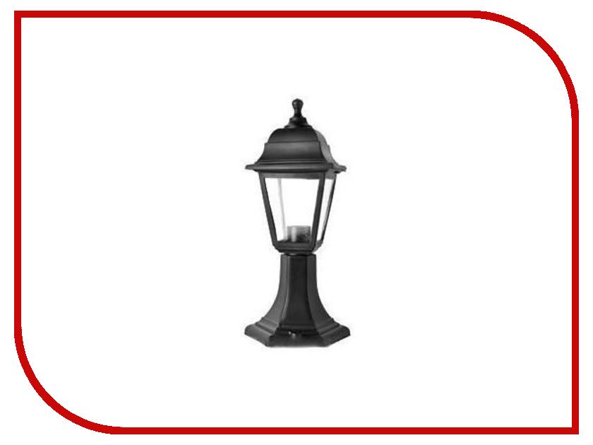 Светильник Ультра Лайт НГ04-220 светильник ультра лайт нг06 210