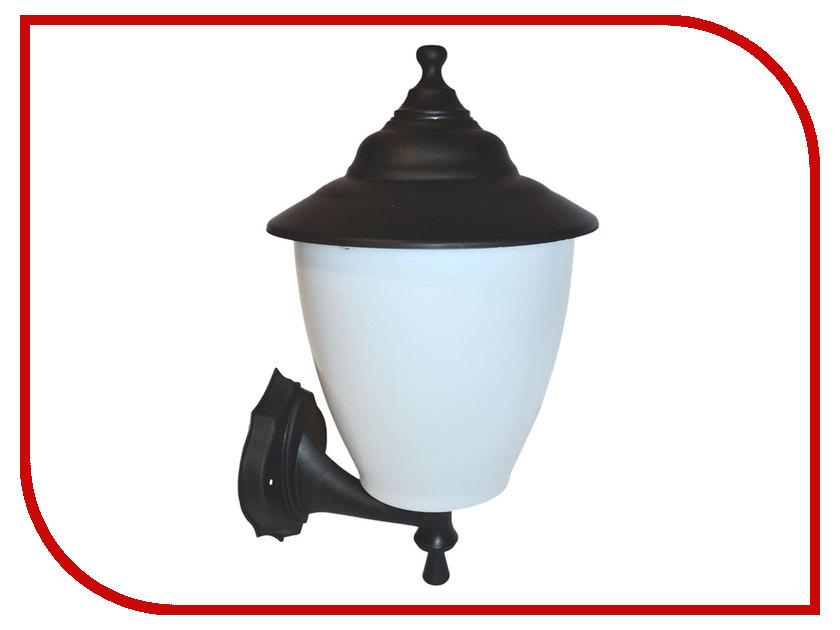 Светильник Ультра Лайт НС01-310 ночники ультра лайт ночник бабочка настенный
