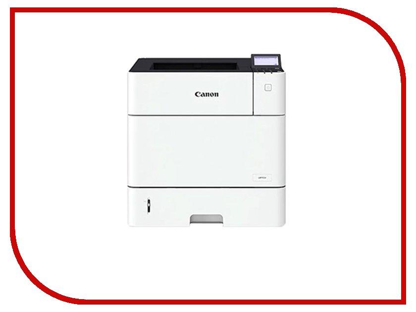 Принтер Canon i-Sensys LBP351X
