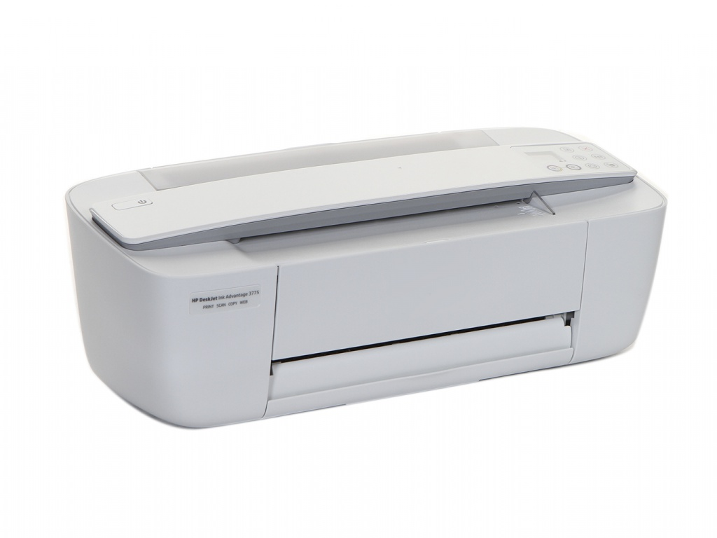 МФУ HP Deskjet Ink Advantage 3775 цена