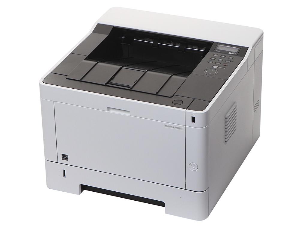 Принтер Kyocera P2040DW — 1102RY3NL0
