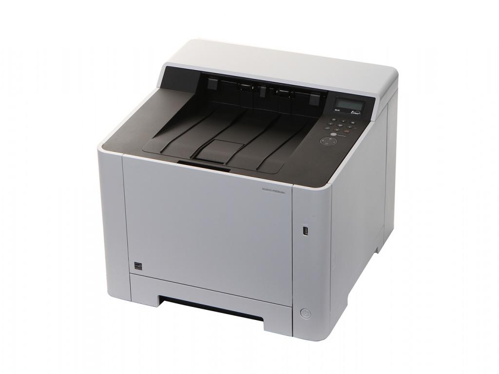 Принтер Kyocera P5026CDW — P5026CDW