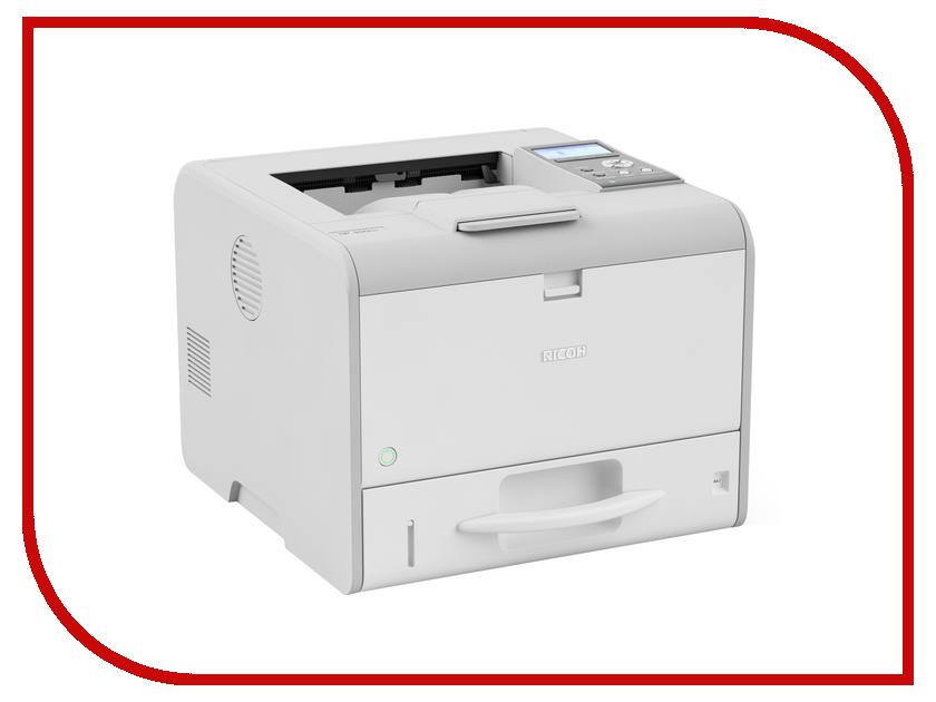 Принтер RICOH SP 450DN 408057