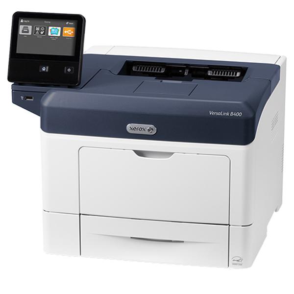 Zakazat.ru: Принтер Xerox Versa Link B400DN