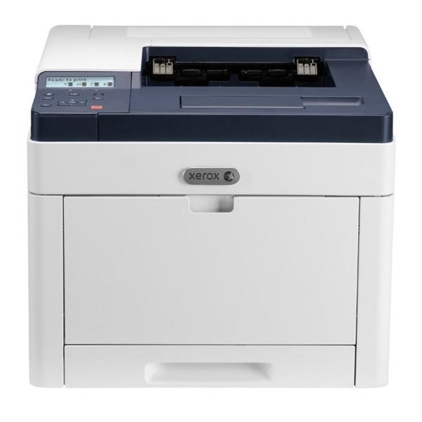 Принтер Xerox Phaser 6510DN — 6510DN