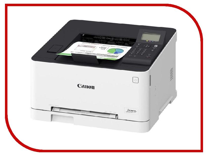 Принтер Canon LBP613Cdw