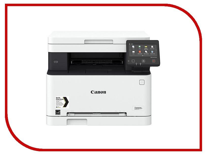 МФУ Canon MF631Cn
